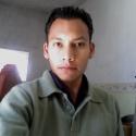 Cesarin2012