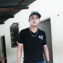 Carlos49504346