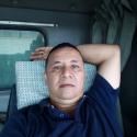 Carlos Mera