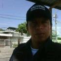 Carlos973