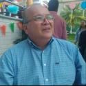 Jose Luis Garcia Ram