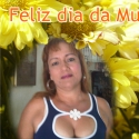 buscar mujeres solteras como Miriam1866