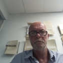 Jean Marc Gillion