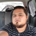 Ramiro Olvera