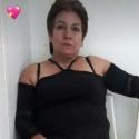 Edilma Peña