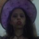 Ana Lucia Colla