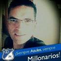 Jhon Jairo Rodriguez