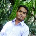 Kishor Kamble