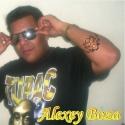 Alexey89