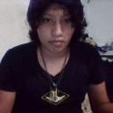 Allan Sanchez