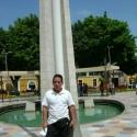 Free_Lima