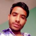Mukesh Mahiya