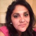 contactos con mujeres como Isaboth