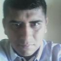 Javier Angel