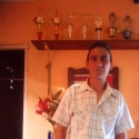 Marcelocaba