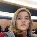 Leidy Yohana