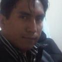 Jhony_08