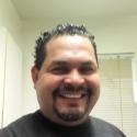 Marlon Mendoza