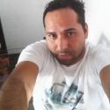 conocer gente como Armando