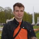 meet people like Ilya