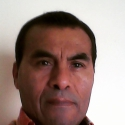 César Herrera