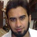 ligar gratis como Abdul Kadir