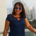 Alma Cristina