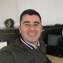 Jaime Mora