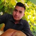 Ely Gutierrez