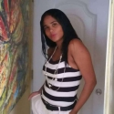 meet people with pictures like Alejandra M