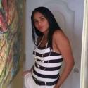 Alejandra M