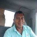 Guerrero2012