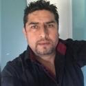 Arturo Basaldua