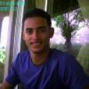 Joel2405