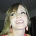 conocer gente con foto como Maria_Bcn22