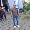 Osvaldo Villamonte S