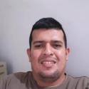 Eduardo Riveros