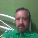 Humberto Ruiz Curiel