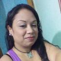 buscar mujeres solteras como Maira1496