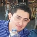 Edgardo Rodriguez