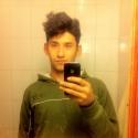 Juan Pablo0