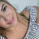 Yeilly Yedra