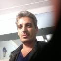 Alejandro Porto