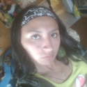 La_Solita_20