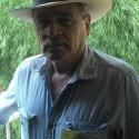 Nicolas Saldarriaga