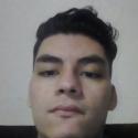 Brayan Danilo