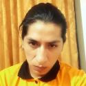 Juan Luzio
