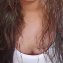 Jessica Zavala