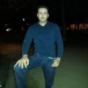 Morenito_Magrab