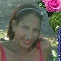 Rosalia Cesar